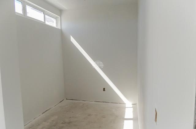 Casa à venda com 3 dormitórios em São francisco, Pato branco cod:926109 - Foto 4