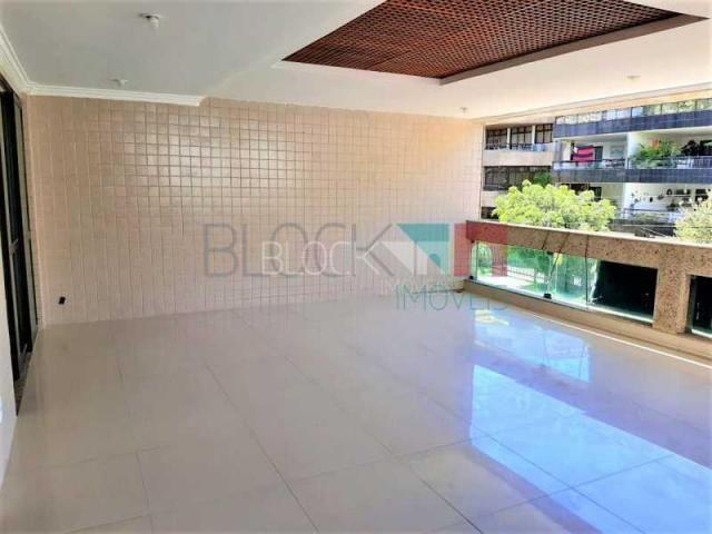 Apartamento à venda com 3 dormitórios cod:RCAP31266 - Foto 3