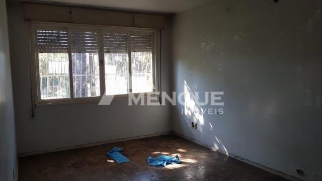 Casa à venda com 3 dormitórios em São sebastião, Porto alegre cod:9393 - Foto 5
