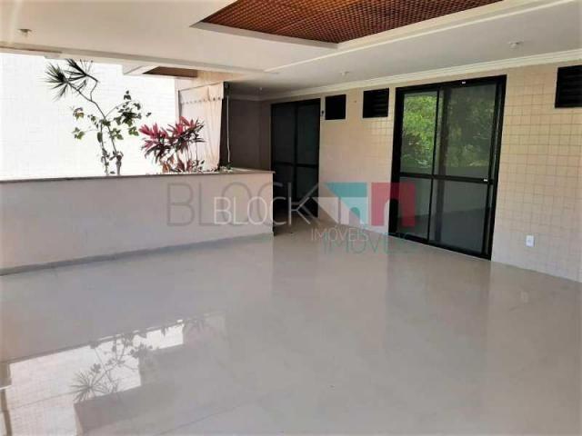 Apartamento à venda com 3 dormitórios cod:RCAP31266 - Foto 7