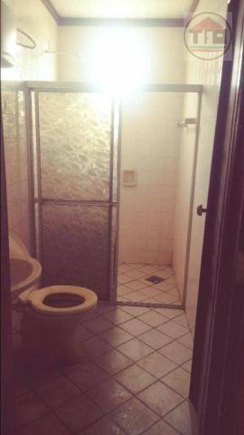 Casa com 4 dormitórios para alugar, 300 m² por R$ 6.000,00/mês - Belo Horizonte - Marabá/P - Foto 19