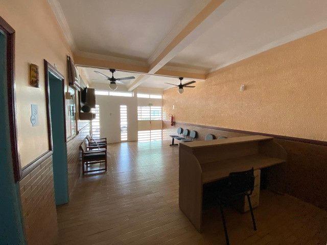 Marabá - Prédio comercial mobiliado na Velha Marabá (Centro) - Foto 12