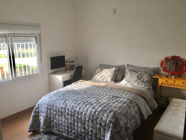 Apartamento 2 quartos Praia Mobiliado - Foto 4