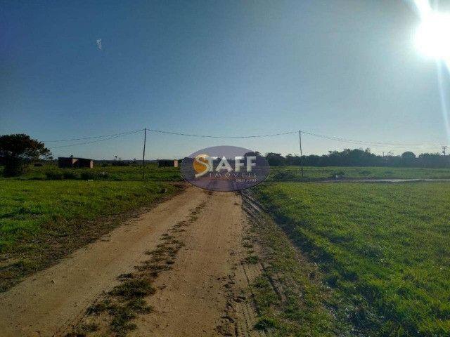 OLV#4#Terreno à venda, 180 m² por R$ 18.900,00 - Unamar - Cabo Frio/RJ - Foto 15