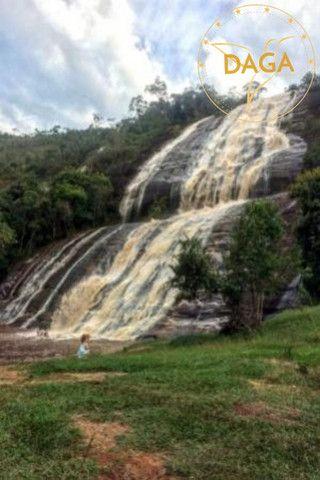 Fazenda a venda em Minas Gerais-Carvalhos - Foto 3