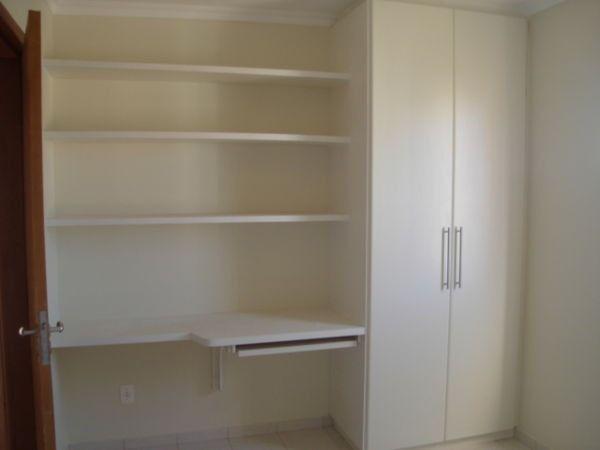 Apartamento 3/4 (1suíte) no Jardim Goiás - Foto 11