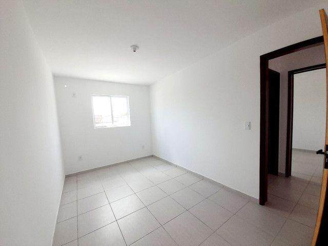 Apartamento em Mangaberia, 52m2, 2 quartos e Varanda  - Foto 10