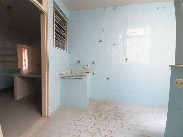 Rua Conselheiro Zenha, 03 dormitórios, juntinho a Praça Sãens Pena (Metrô) - Foto 15