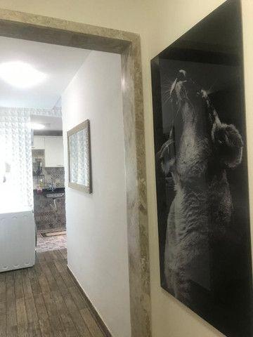Aluguel por Temporada no Porto Real Resort - Foto 9