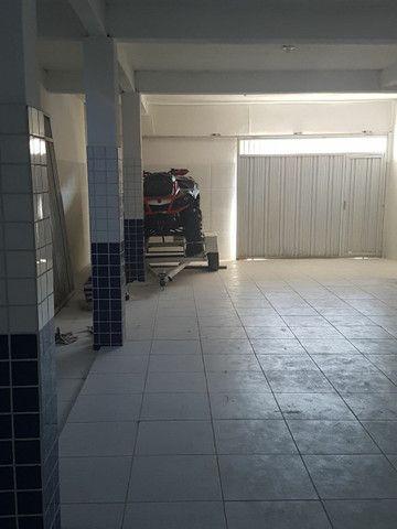 Alugo apartamento novos$ 450,00 - Foto 6