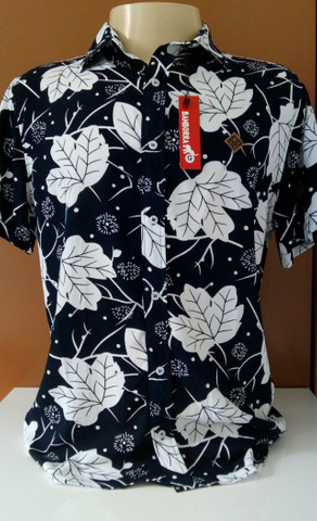 Camisetas masculina adulto social - Foto 5