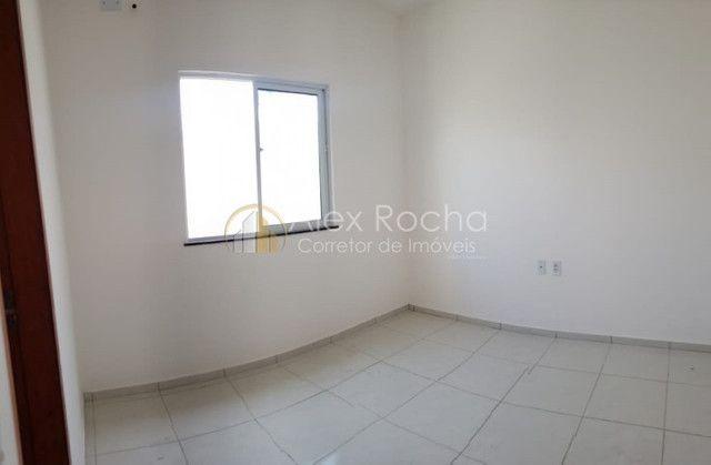 Casa 87m² com 3 quartos no Ancuri em Itaitinga - Foto 8