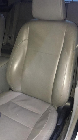 Toyota Corolla gli ano 2012 sucata somente peças - Foto 3