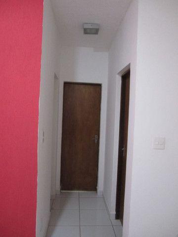 Residencial Rio Bonito - Foto 5