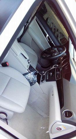 Mercedes-Benz C180 1.8 turbo 2012- Raridade! - Foto 4