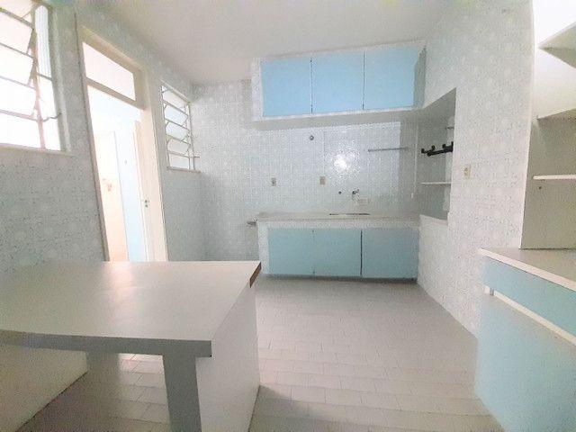 Rua Conselheiro Zenha, 03 dormitórios, juntinho a Praça Sãens Pena (Metrô) - Foto 12
