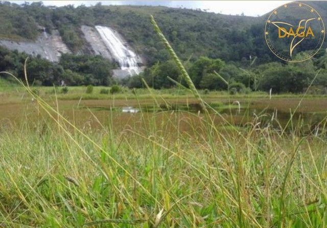 Fazenda a venda em Minas Gerais-Carvalhos - Foto 12