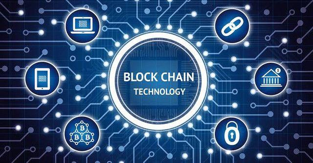 Busco Sócio Investidor para Tecnologia Blockchain - Foto 3