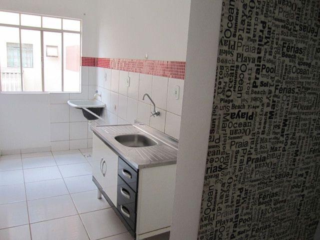 Residencial Rio Bonito - Foto 6