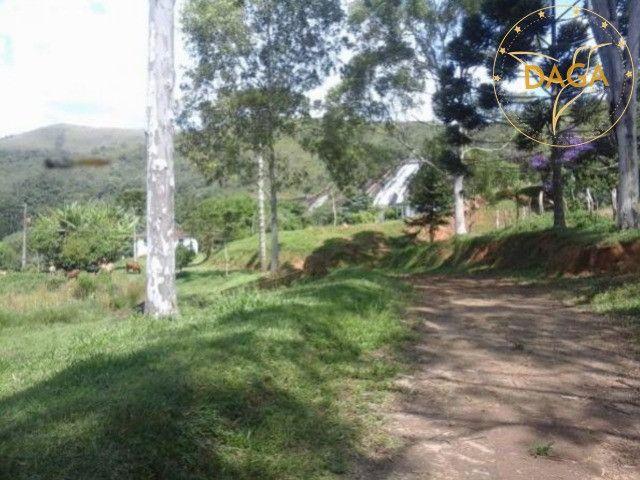 Fazenda a venda em Minas Gerais-Carvalhos - Foto 8