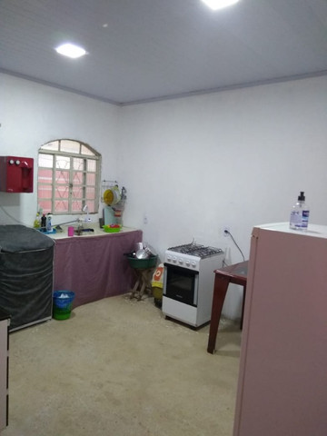 Ceilândia - DF condomínio Sol Nascente - Foto 10