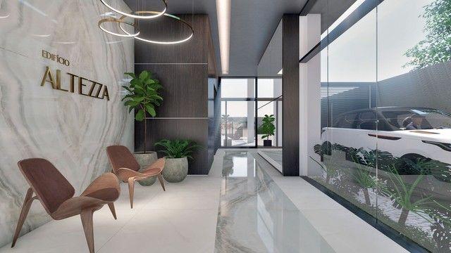 OPORTUNIDADE Apartamento a venda Toledo - Foto 2