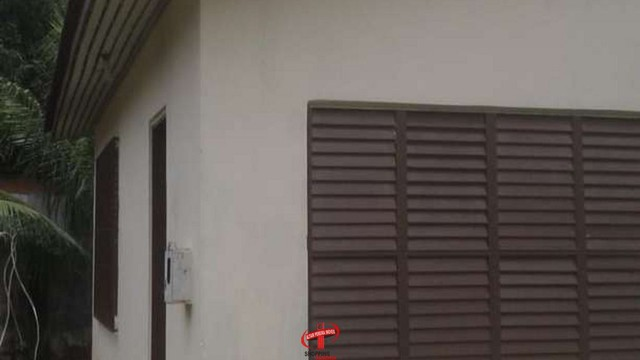 vende-se duas casas no mesmo lote, cada uma dispõem de 02(dois) quartos - Foto 3