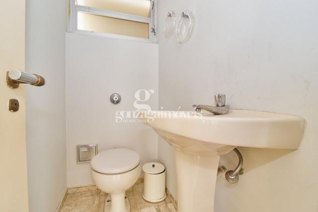 Apartamento para alugar com 4 dormitórios em Batel, Curitiba cod:06112001 - Foto 9