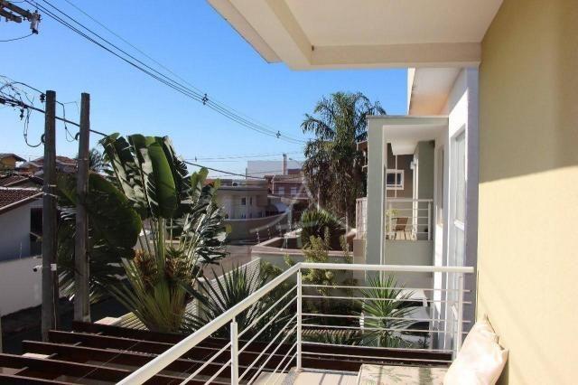 Casa com 3 dormitórios à venda, 152 m² por R$ 746.000,00 - Cidade Universitária - Campinas - Foto 15