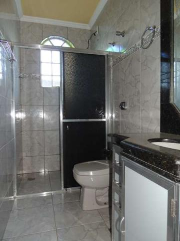Apartamento para aluguel, 3 quartos, 1 suíte, 1 vaga, Maria Helena - Divinópolis/MG - Foto 8