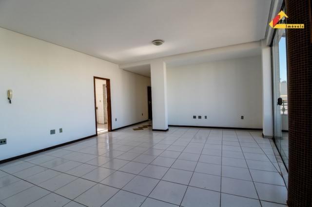 Apartamento para aluguel, 3 quartos, 1 suíte, Bom Pastor - Divinópolis/MG - Foto 15
