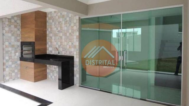 Casa com 4 Qts - R$ 1.490 Mil - ITAPOÃ - Belo Horizonte/MG - Foto 7