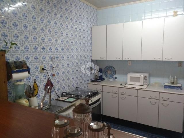 Casa à venda com 5 dormitórios em Jardim lindóia, Porto alegre cod:9914434 - Foto 11
