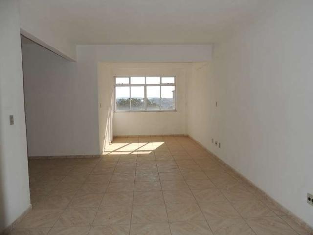 Apartamento para aluguel, 3 quartos, 1 suíte, 1 vaga, São Judas - Divinópolis/MG - Foto 8