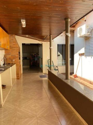 Ótima oportunidade! Casa à venda em ótima localização - Jardim Matilde - Ourinhos/SP. - Foto 10
