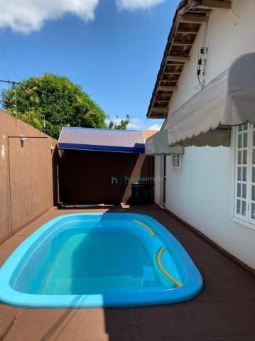 Ótima oportunidade! Casa à venda em ótima localização - Jardim Matilde - Ourinhos/SP. - Foto 16