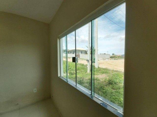 Casa com 2 dormitórios à venda, 85 m² por R$ 249.000,00 - Boa Vista - São Pedro da Aldeia/ - Foto 15