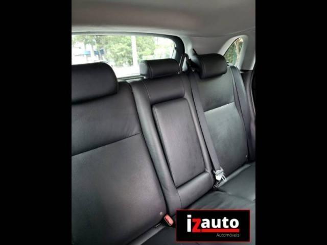 Mitsubishi ASX 2.0 16V - Foto 5