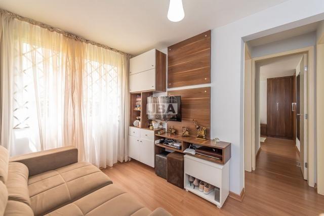 Apartamento à venda com 1 dormitórios em Hauer, Curitiba cod:632982863 - Foto 12
