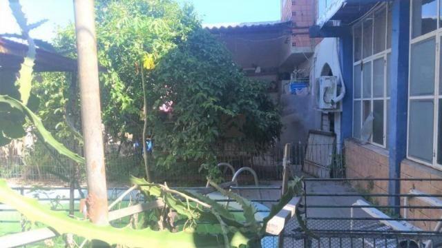 Casa à venda, 285 m² por R$ 529.000,00 - Rubem Berta - Porto Alegre/RS - Foto 13