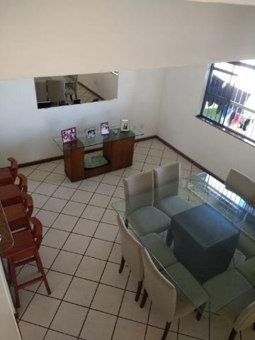 Casa: 3/4 no São Domingos - Foto 14