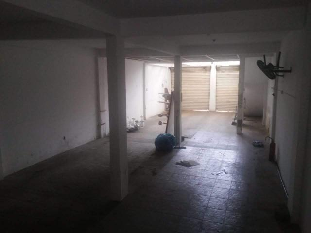 Sala comercial 3 andares no centro de Ilhéus - Foto 12