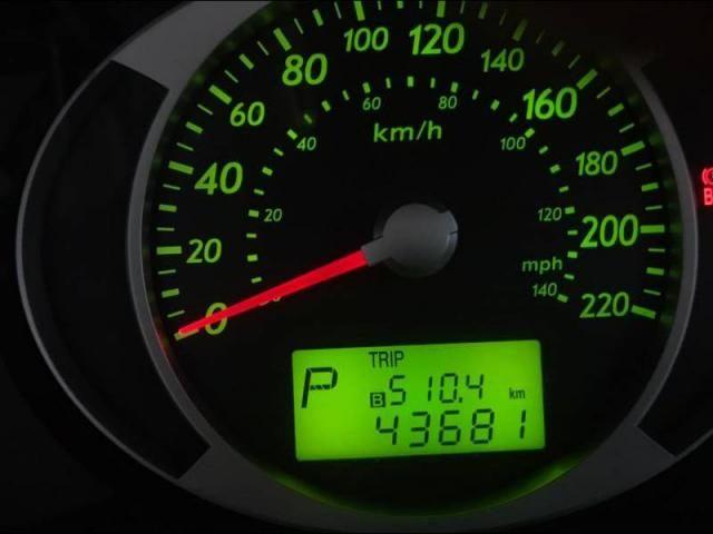 Hyundai Tucson 2.0 8V - Foto 10