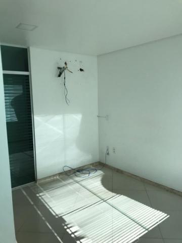 Sala para aluguel, Centro - Ilhéus/BA - Foto 15