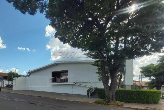Casa para alugar com 5 dormitórios em Jardim america, Ribeirao preto cod:L20108