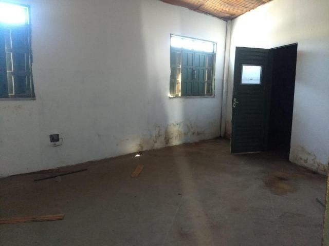 Depósito na Av. Ubaitaba - Foto 7