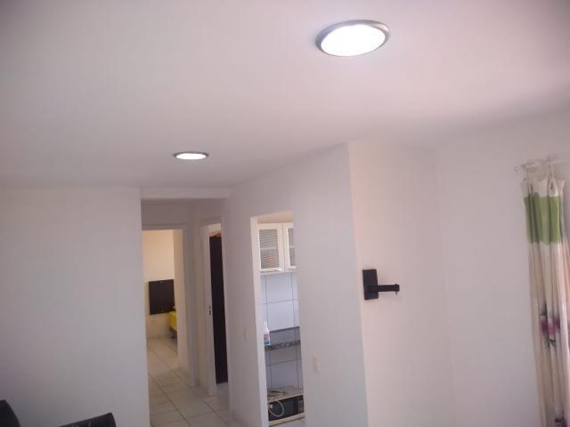 Apartamento à venda com 2 dormitórios em Jacarecanga, Fortaleza cod:LIV-12219 - Foto 8