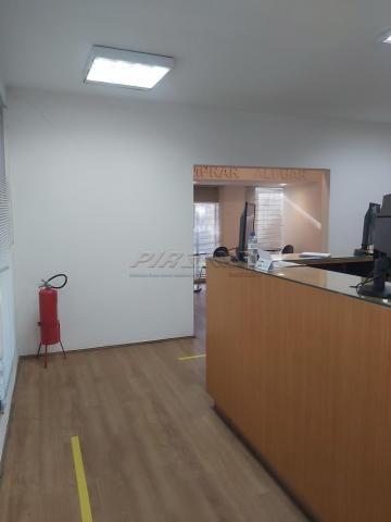 Casa para alugar com 5 dormitórios em Jardim america, Ribeirao preto cod:L20108 - Foto 8