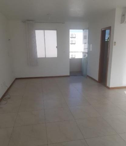 Sala para aluguel, São Francisco - Ilhéus/BA - Foto 3