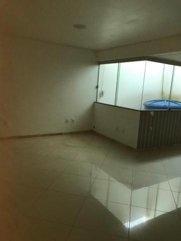 Sala para aluguel, Centro - Ilhéus/BA - Foto 2